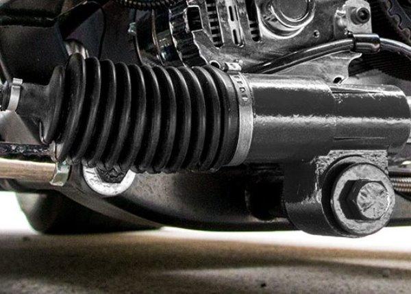 0_serv_steering-racks