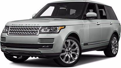 1 Range_Rover