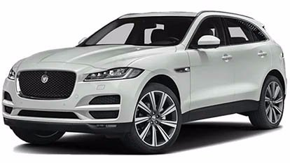 5_F-PACE