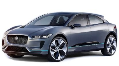 7_I-PACE